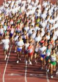 マラソン初心者のためのフルマラソン完走